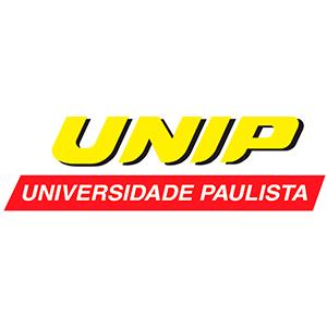 Parceiro UNIP
