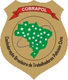 cobrapol