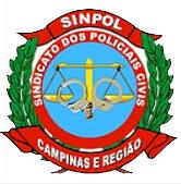 sinpol_campinas