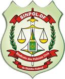 sinpol_df