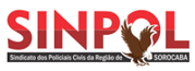 sinpol_sorocaba